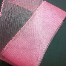 Pink Crin in 3 Widths